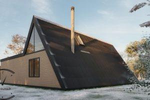 sauna modern sauna verkaufen (10)