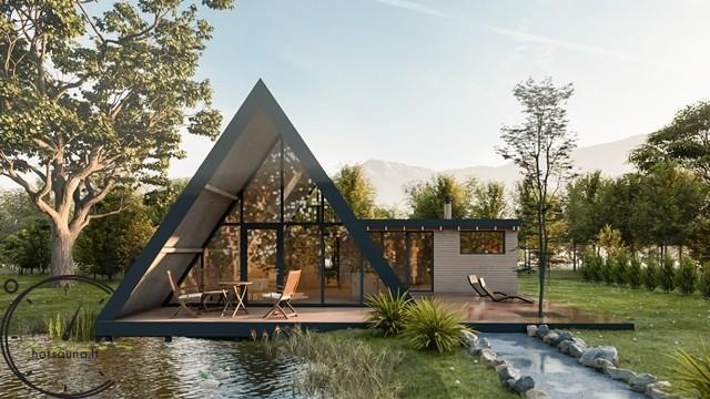 sauna modern sauna verkaufen (11)