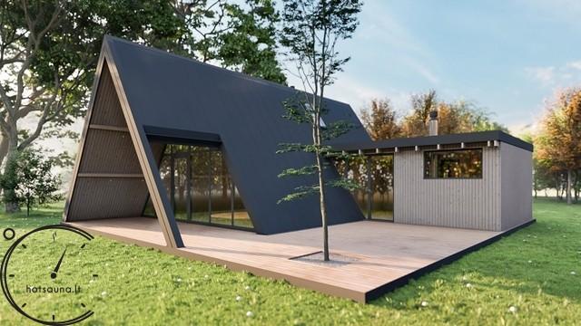 sauna modern sauna verkaufen (2)
