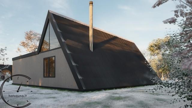 sauna modern sauna verkaufen (3)