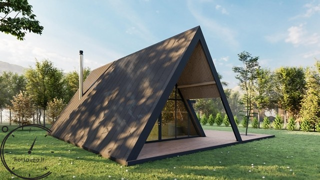 sauna modern sauna verkaufen (4)