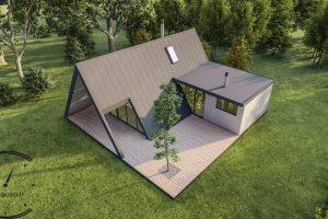 sauna modern sauna verkaufen (6)