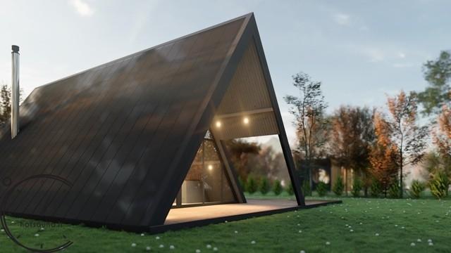sauna modern sauna verkaufen (7)