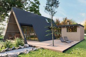 sauna modern sauna verkaufen (9)