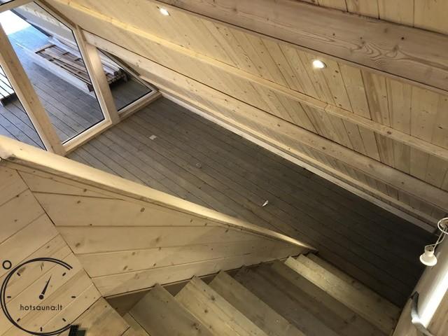 sauna alfa 9 pirtis moderni pirtis statau pirti pirties pardavimas naujos pirtys (18)