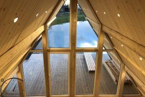 sauna alfa 9 pirtis moderni pirtis statau pirti pirties pardavimas naujos pirtys (20)