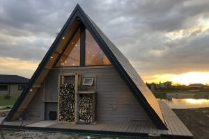 sauna alfa 9 pirtis moderni pirtis statau pirti pirties pardavimas naujos pirtys (3)