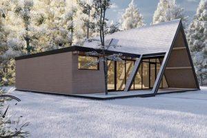 sauna alfa modern 3 parduodu pirti moderni pirtis pirties statyba parduodu nauaj modernia pirti (1)