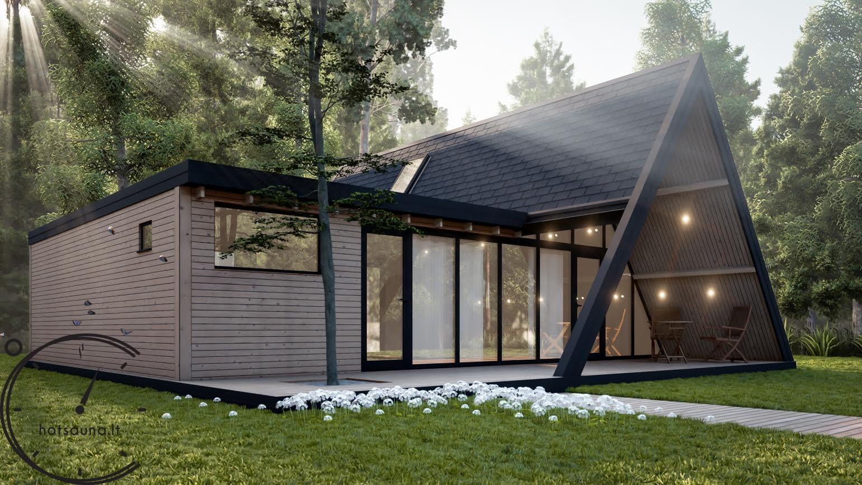 sauna alfa modern 3 parduodu pirti moderni pirtis pirties statyba parduodu nauaj modernia pirti (6)