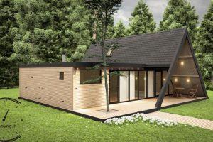 sauna alfa modern 3 parduodu pirti moderni pirtis pirties statyba parduodu nauaj modernia pirti (8)